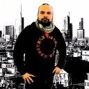 Photo of CarmeloCaroneDJ's Twitter profile avatar