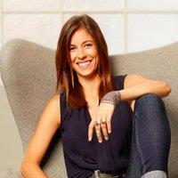 Andrea Wien (Duchon)   Social Profile