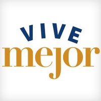 Vive Mejor   Social Profile