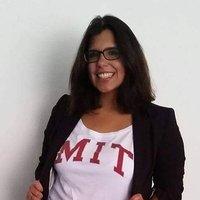 Jazlyn Carvajal | Social Profile