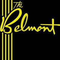 The Belmont | Social Profile