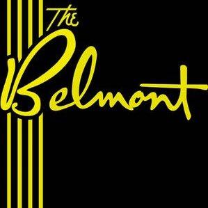 The Belmont   Social Profile