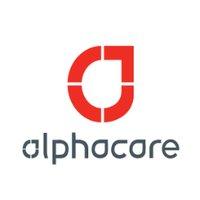 @Alphacare_Au