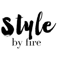 Style by Fire | Social Profile