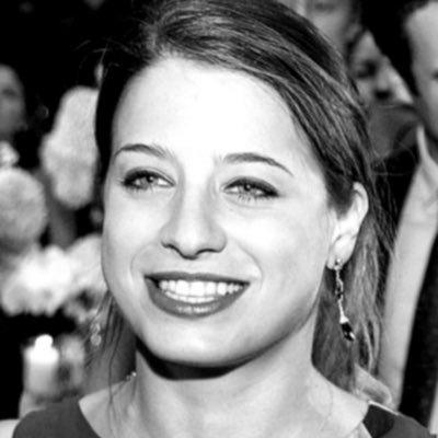 Caroline Schreiber | Social Profile