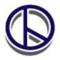 투표함닷컴 | Social Profile