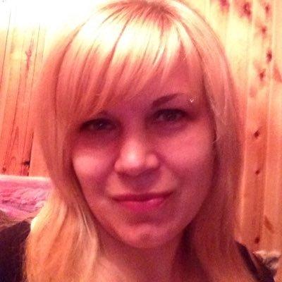 Наталья Лопатина (@natllo1)