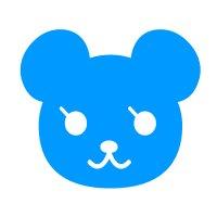 gakyu | Social Profile