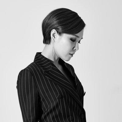 임정희 Social Profile