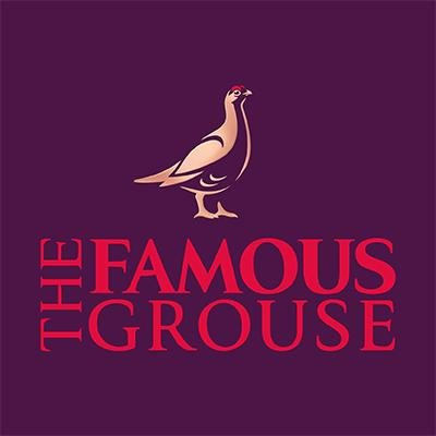 Famous Grouse Africa