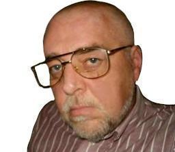 Larry Blanken Social Profile