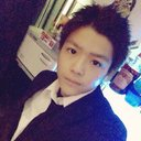 慎磨 (@0205Shinma) Twitter