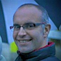 Sergio Gómez Posada | Social Profile