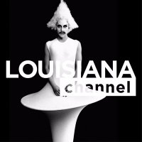 LouisianaChann