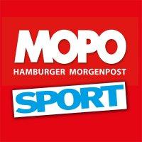 mopo_sport