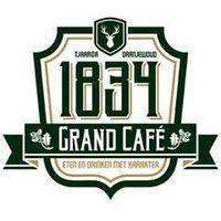 1834GrandCafe