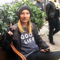 jonas_halmstad © | Social Profile