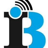 Internet Billboards | Social Profile