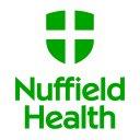 Nuffield Health Gym