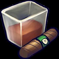 Furious Cigars | Social Profile