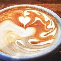Camdencoffee