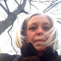 Margaretha Simm   Social Profile