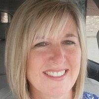 Marsha Jackson | Social Profile