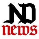 National Daily NG