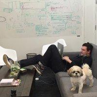 Kyle Seaman | Social Profile