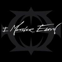 I MOTHER EARTH | Social Profile