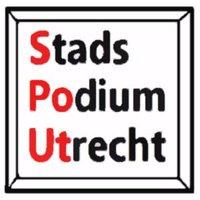 StadsPodium030