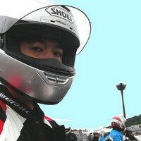 ダイスケ(旧名DKZ) | Social Profile