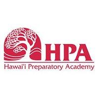 @HawaiiPrep