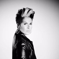 Gemma Lucy Sheppard | Social Profile