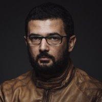 Nour El Refai | Social Profile