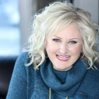 Diane Sheets | Social Profile