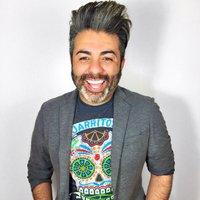 Nando Rodriguez | Social Profile