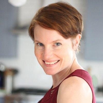 Carolyn Ketchum   Social Profile