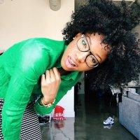 Jayne Andrew | Social Profile