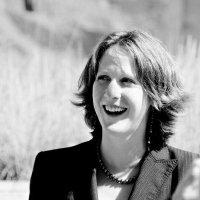 Ruth Dawkins | Social Profile