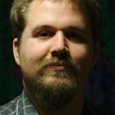 Paul Saunders   Social Profile