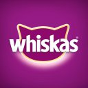 Photo of Whiskascolombia's Twitter profile avatar