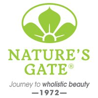 Nature's Gate | Social Profile