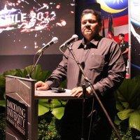 Umasudhan Perumal | Social Profile
