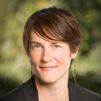 Katharine Carroll | Social Profile