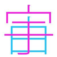 Hiroki Uchiyama | Social Profile