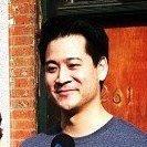 Jay Lee   Social Profile