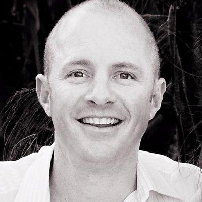 Matt Crawford | Social Profile