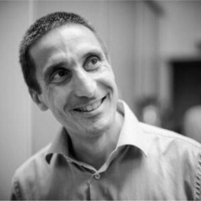 J-Christophe Dichant | Social Profile
