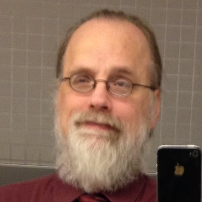 Peter Hentges   Social Profile